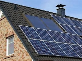 La reforma del mercado eléctrico europeo será imprescindible para la revolución fotovoltaica