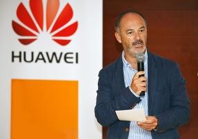 """""""Somos el principal motor en la transformación del sector fotovoltaico con los inversores más eficientes y fiables del mercado"""""""