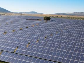 Alten Energías Renovables se posiciona con fuerza en África y Latinoamérica