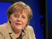 Merkel se opone a la propuesta de la CE sobre biocarburantes