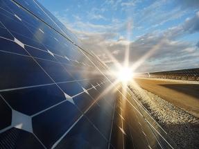 Anpier organiza una jornada sobre los aspectos retributivos de la producción fotovoltaica