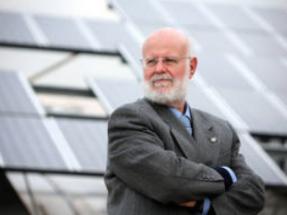 La historia de la energía solar en España llega a la tele pública