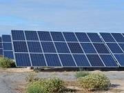 La planta de Chimbera recibe 2 MW adicionales