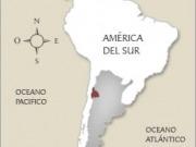 San Juan: Aprueban la exención para una fábrica de paneles
