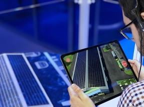 AS Solar Amara repasa algunos de los inversores que se han visto en Intersolar
