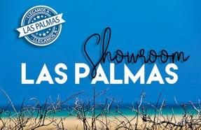 AS Solar celebra un Showroom en Las Palmas el 27 de junio