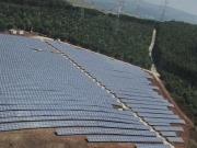 IBC Solar inaugura su primer proyecto en Portugal