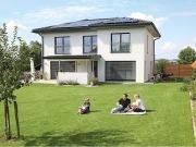 El fabricante austríaco Fronius refuerza su apuesta por el autoconsumo solar en España