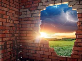 Autoconsumo compartido: un muro menos a derribar
