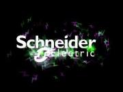Schneider también mira al autoconsumo