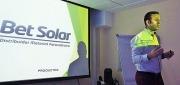 Ya puedes inscribirte a los cursos formativos de Bet Solar