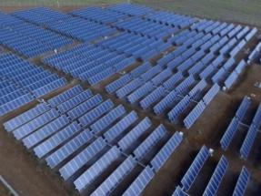 Dhamma Energy vende una central solar de 37 MW a Balam Fund