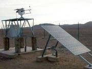 Barlovento instala y mantiene las estaciones solares de dos proyectos FV de 40 MW