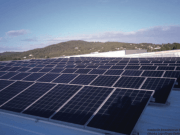 Bet Solar, dieciocho meses demostrando solvencia y eficacia