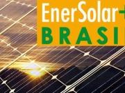 Para 2022 habrá 1,4 GW solares en generación distribuida