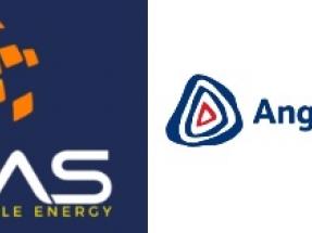 Atlas Renewable y la minera Anglo America anuncian el mayor PPA a gran escala del país