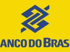Banco do Brasil inaugurará el próximo mes su primera planta de energía fotovoltaica