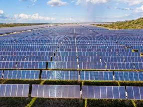 Bahía: La planta fotovoltaica Juazeiro, de 156 MWp, entra en operaciones
