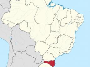 Santa Catarina: Lanzan un programa de incentivo para la instalación de sistemas fotovoltaicos residenciales