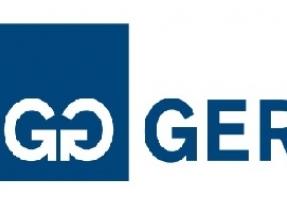 Minas Gerais: Shell se asocia con una acería para desarrollar una planta fotovoltaica de 190 MW