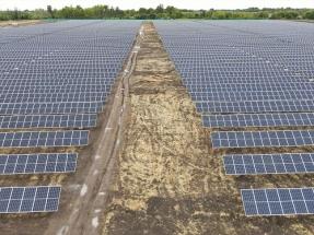 Pernambuco: STI Norland suministrará sus seguidores bifila para el proyecto fotovoltaico Brígida, de 78 MW