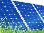 El primer kilovatio solar sin prima llegará a la red antes del próximo verano