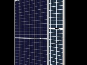 Canadian Solar firma dos acuerdos de compra de energía para sendos proyectos fotovoltaicos por un total de 274 MWp