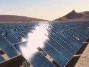 La solar y la eólica, las fuentes eléctricas más baratas