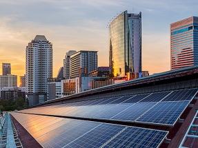La Cámara Alemana organiza una jornada sobre autoconsumo y almacenamiento energético con renovables