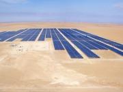 Solarpack presume de liquidez tras vender a Ardian activos fotovoltaicos por valor de 31 millones de dólares