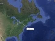 La central solar más grande de Canadá tendrá cien megavatios