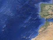 Canarias alega su condición ultraperiférica para pedirle al Gobierno que le exima de pagar el impuesto al sol