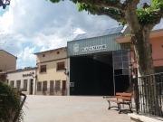 Sigue la socialización de plantas solares, esta vez en La Rioja