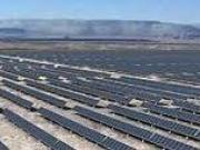 Solarpack construirá una planta solar de 55 MW