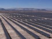 Licitación eléctrica: Los precios de energía solar más baratos del mundo