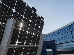 Enel inicia la construcción de la planta fotovoltaica Campos del Sol, de 382 MW, que será la de mayor capacidad instalada en el país