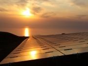 Enel Green Power comienza la construcción de dos plantas fotovoltaicas