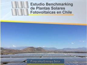 Estudian las principales causas de las fallas en las plantas fotovoltaicas