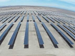 Solarpack obtiene 35 millones de dólares de financiación para tres parques fotovoltaicos