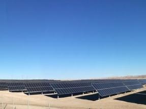 Ingeteam suministra 140 MW en inversores solares para el programa Pequeños Medios de Generación Distribuida