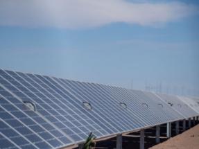 Sonnedix obtiene permiso ambiental para su proyecto fotovoltaico Tres Cruces, de 150 MWp