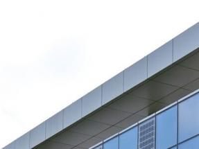 La fabricante fotovoltaica china JA Solar instala una subsidiaria
