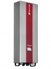 Circutor presenta el inversor híbrido Cirpower Hybrid 4k-48