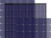 Eurener lanza al mercado Clear, el módulo fotovoltaico transparente