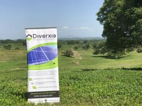 Otorgan la licencia ambiental al proyecto Atlántico Photovoltaic, de 240 MW