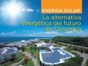 Crece el interés por la fotovoltaica