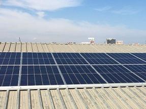 Grupo JAB se alía con Caixa Bank para financiar instalaciones fotovoltaicas de autoconsumo o aisladas