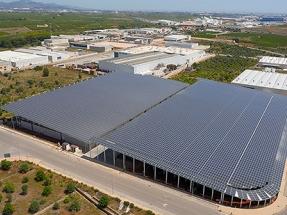 Cubierta Solar instala más de 1 MWp de autoconsumos fotovoltaicos en la Comunidad Valenciana en abril y mayo