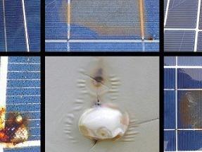 Paneles solares de segunda mano, ¿una buena opción?
