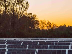 EDPR acuerda la construcción del parque fotovoltaico Indiana Crossroads Solar Park, de 200 MWac